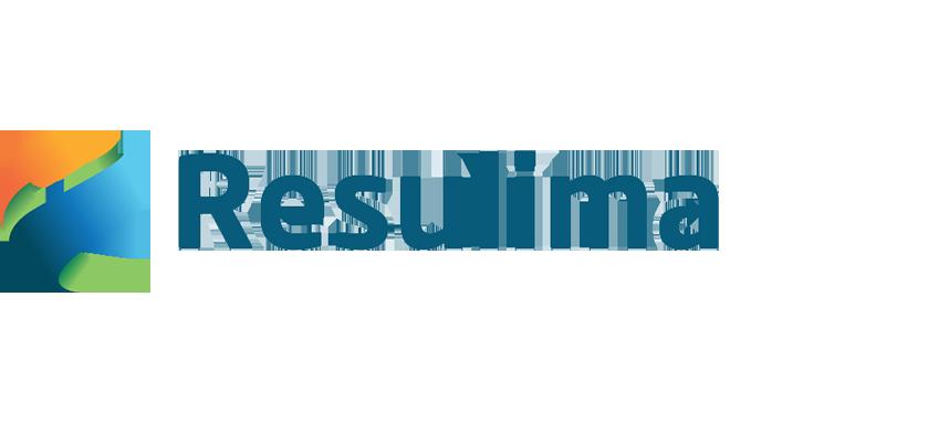 Resulima