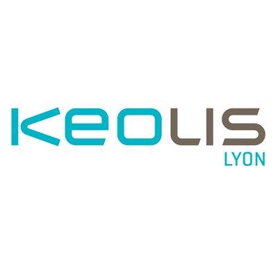 KEOLIS LYON
