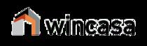 Wincasa-Logo