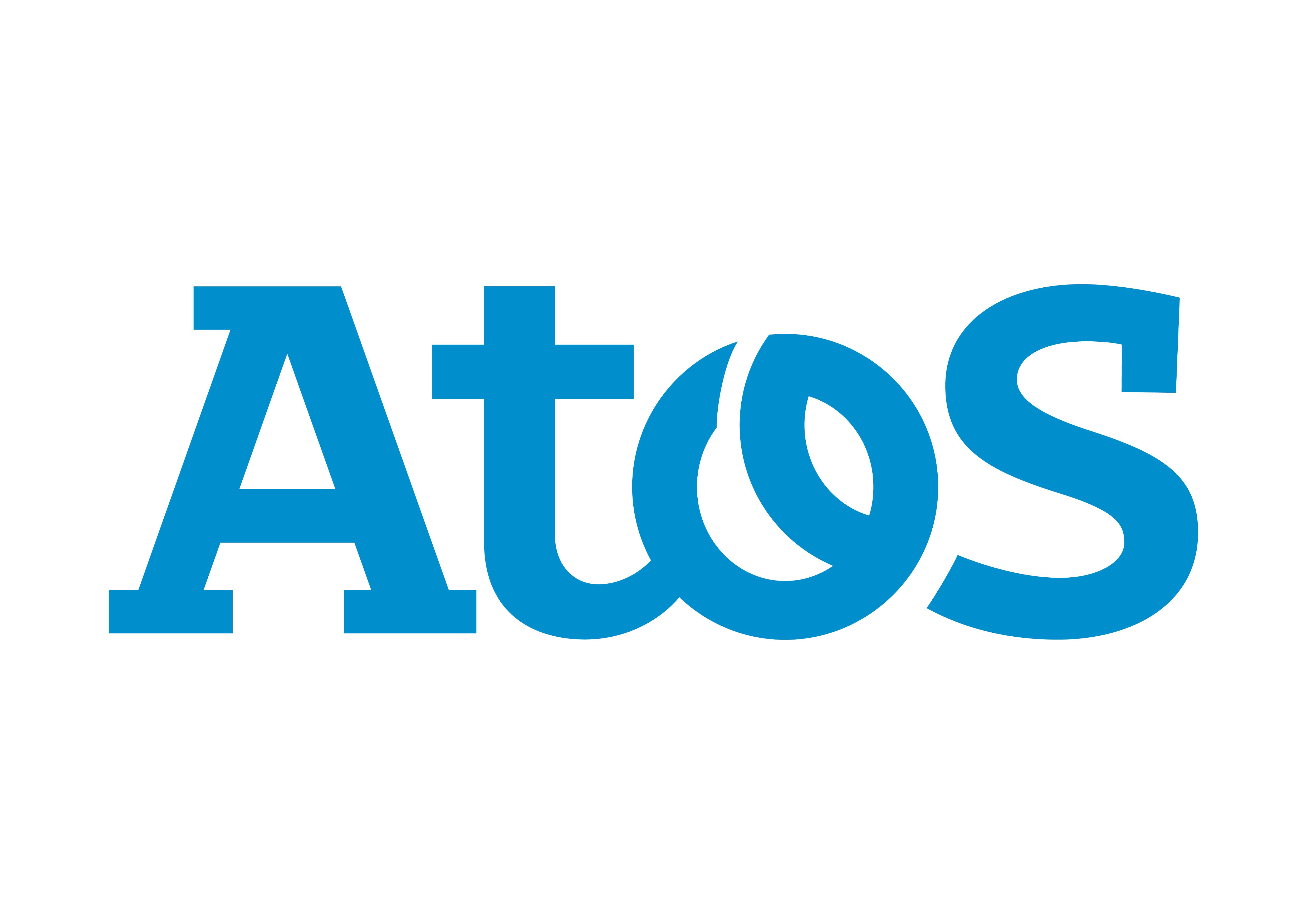 https://hcm12preview.sapsf.eu/doc/custom/AtosTest/Atos_Logo_Pantone.jpg